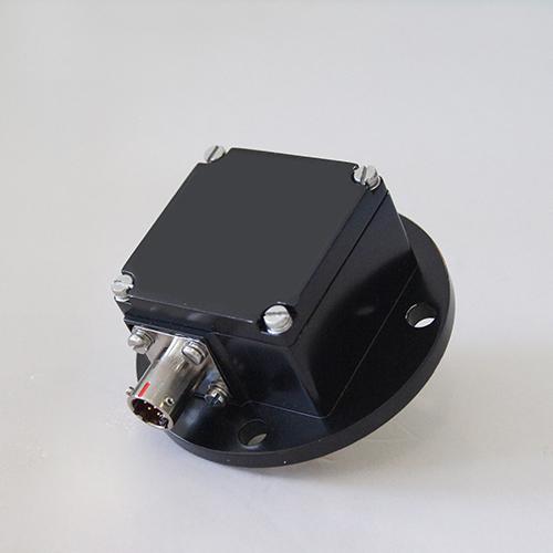 维特森VTA 单圈高精度角度传感器 磁敏传感器 磁编码器