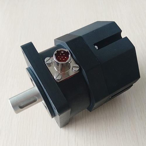 维特森VTD72R15G多圈角度传感器 磁敏传感器 磁编码器
